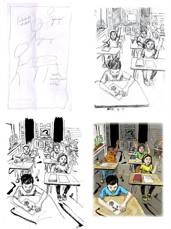 Sketch2Finish.jpg