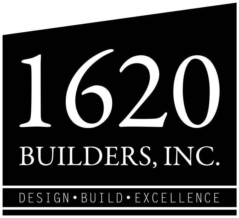 1620_Logo1_sm.jpg