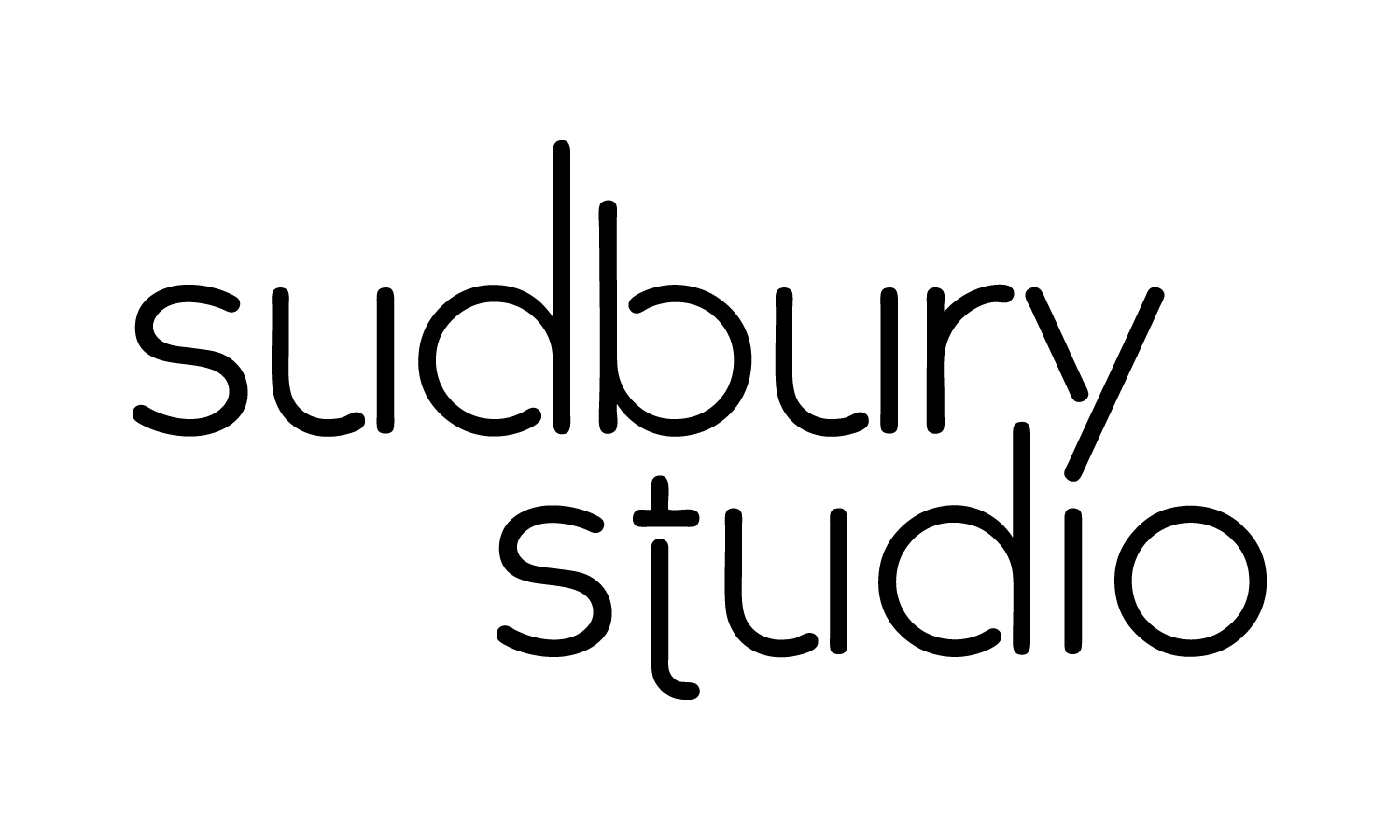 SudburyStudio CARD BLACK.jpg