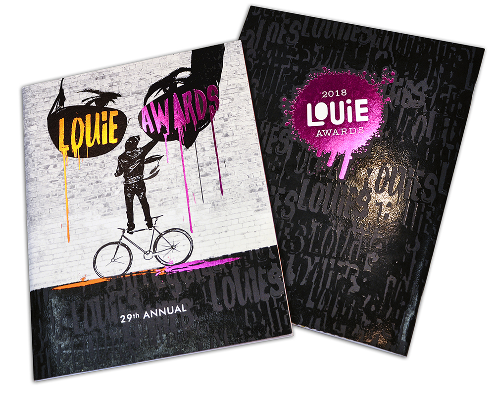 Louie_Program5-sm.jpg