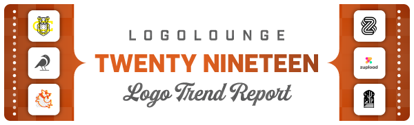 2019_Trend_Report_Graphics-01.png