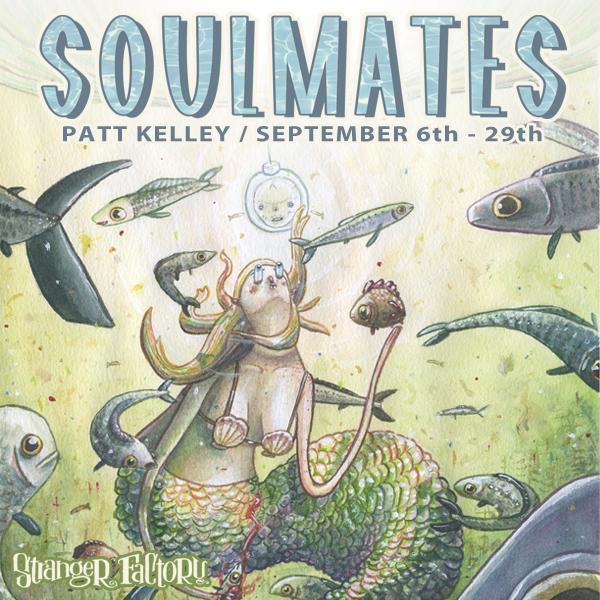 Patt-Sept-2019-SQUARE.jpg