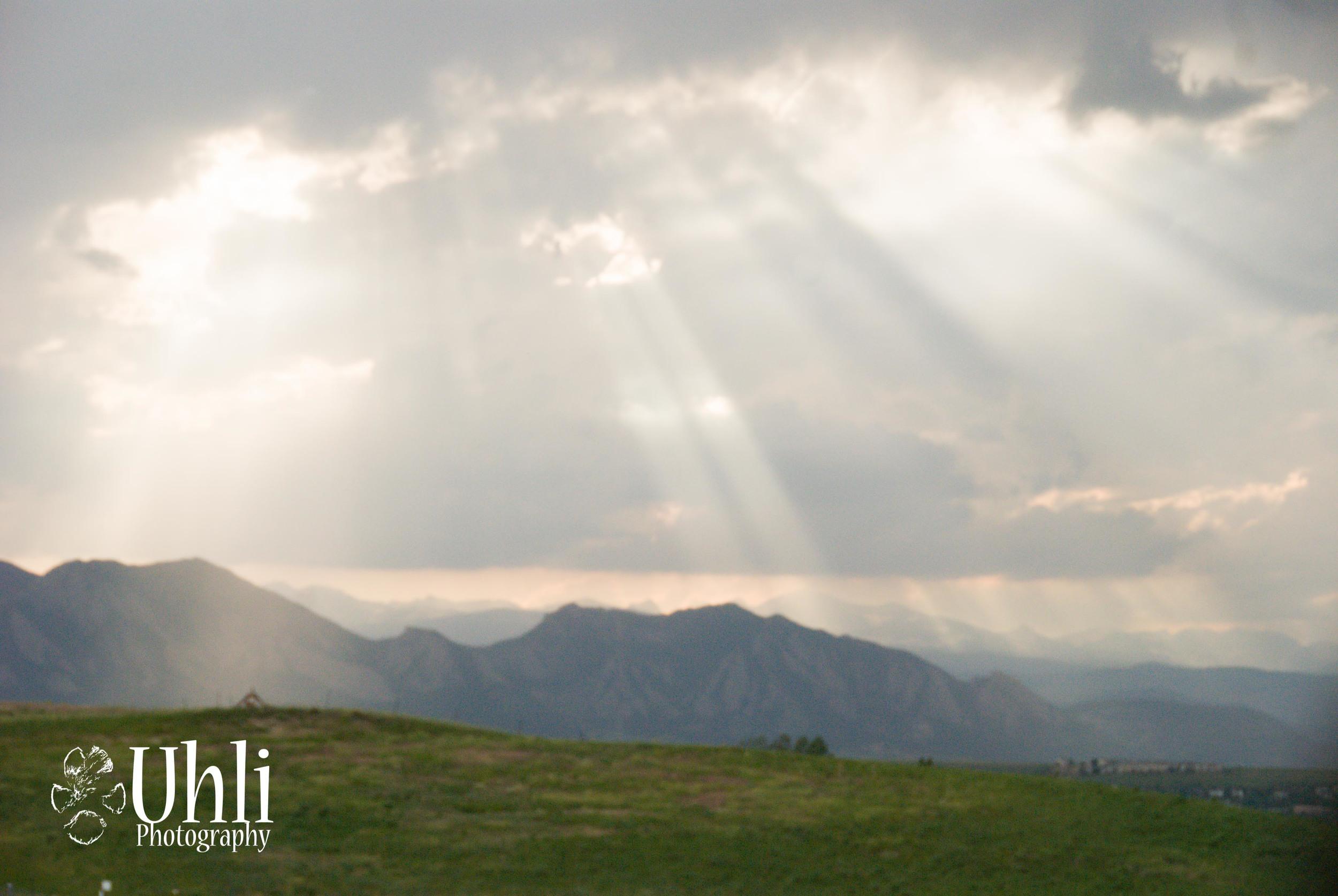 6.18.13 - Beautiful Colorado