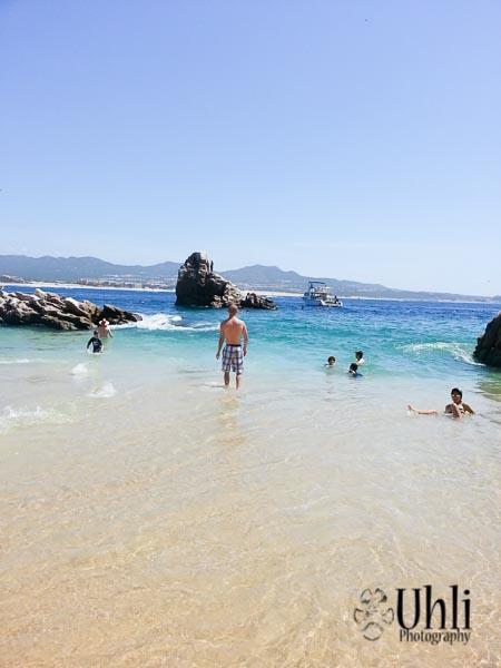 8.5.13 - Lover's Beach