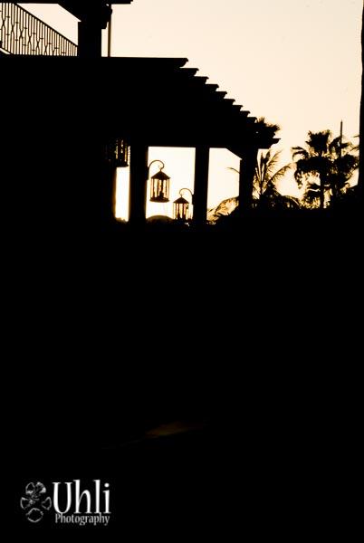 8.6.13 - Marina at sunset