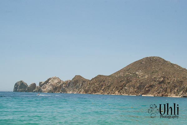 8.8.13 - View of Lover's Beach