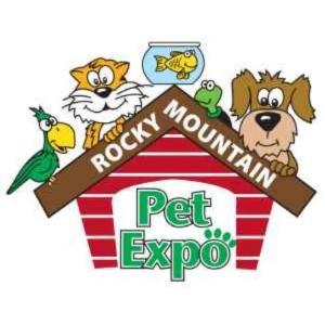rocky-mountain-pet-expo-16.jpeg