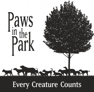 Paws-in-the-Park-logo-standard-300x295.jpg