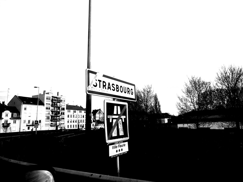 jimenamoreno_strasbourg1.JPG