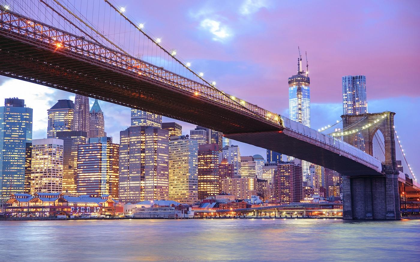 Brooklyn Bridge2.jpg