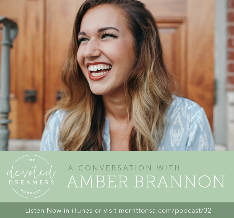 amberbrannondesign_devoteddreamers_podcast_design