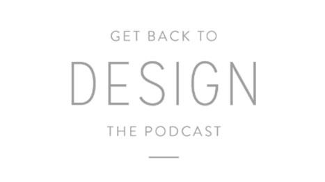 Get-Back-To-Design-Podcast-Interview-Amber-Brannon-Branding-Agency-Nashville.jpg