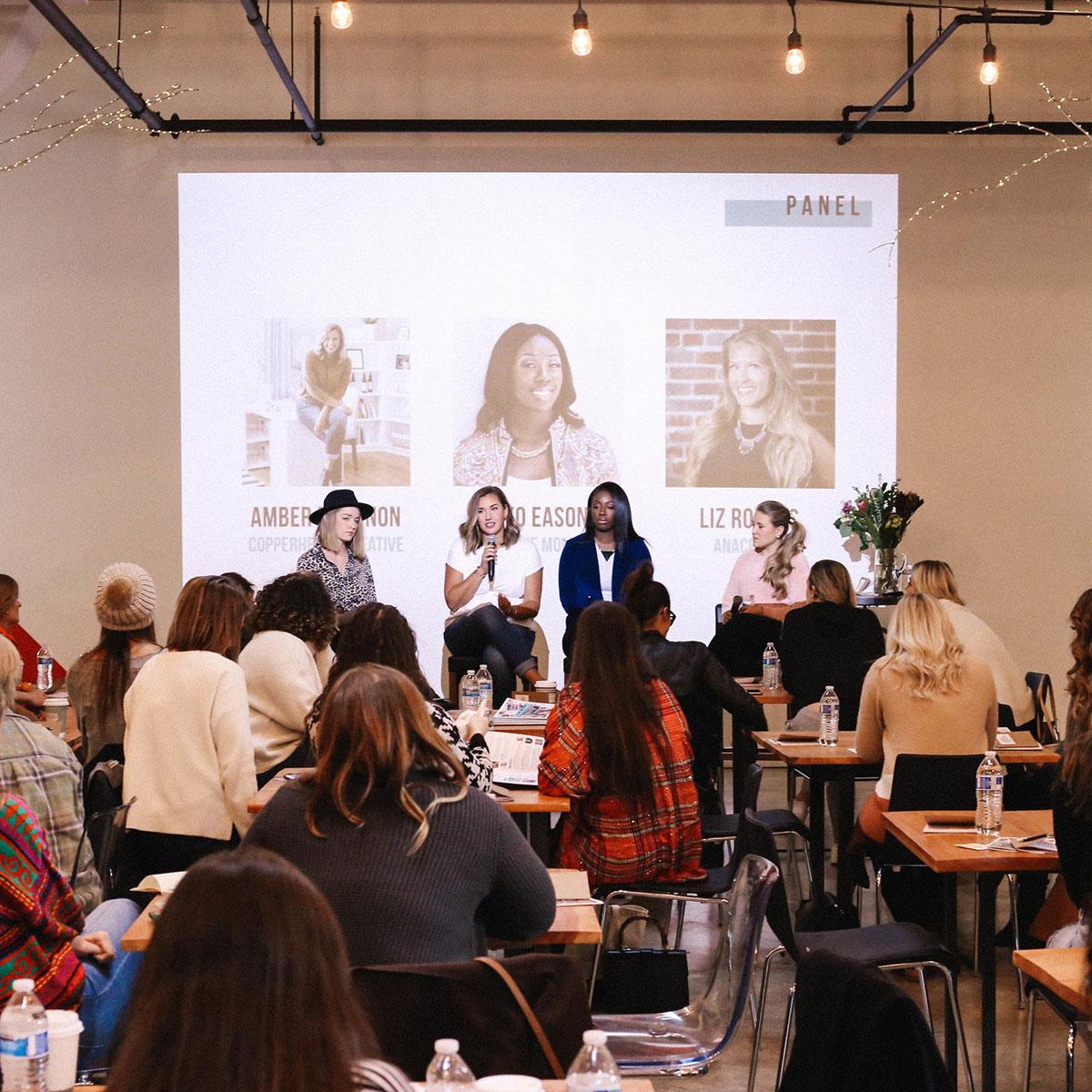 amber_brannon_speaking_panel-branding-business-owner.jpg