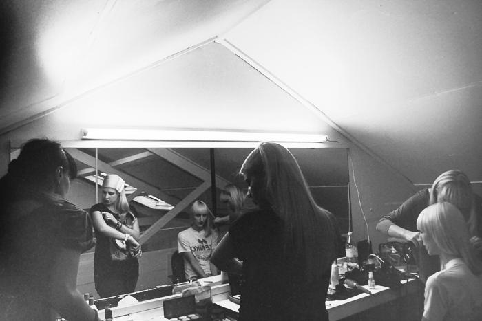 K+RK behind scenes.jpg