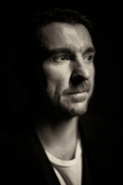 Christopher-Tubbs---Single-Portrait.jpg