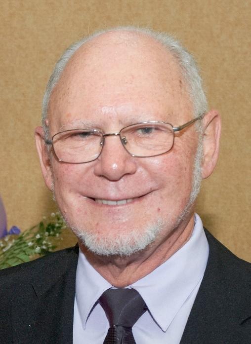 Dr Cedric Gibbs