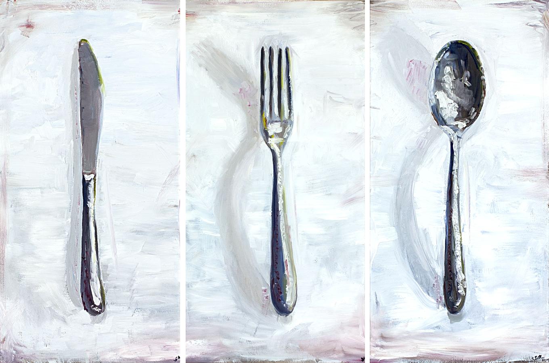 steve-hartman-trinity-painting.jpg