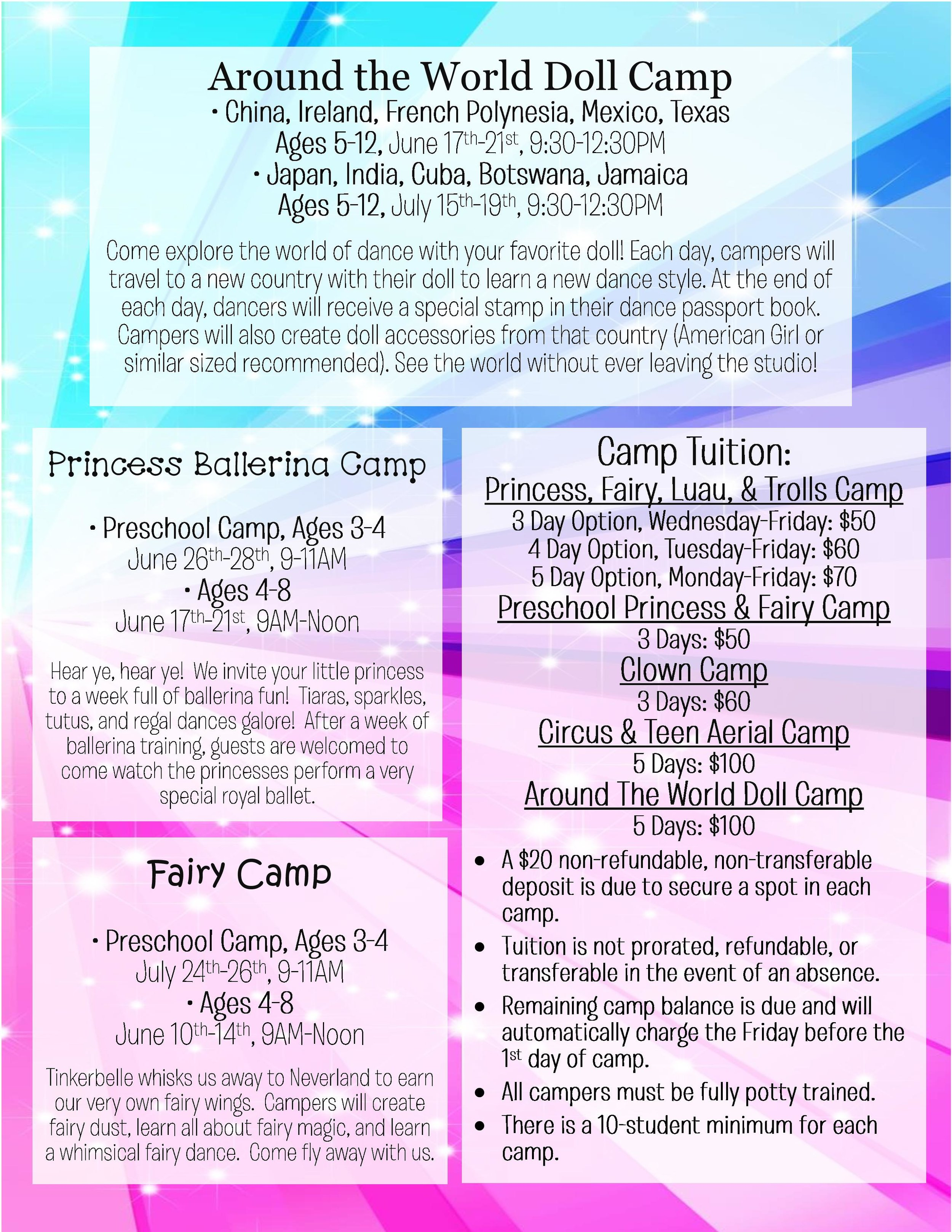 Summer 2019 Camp Main Flyer MAIN-page-002.jpg