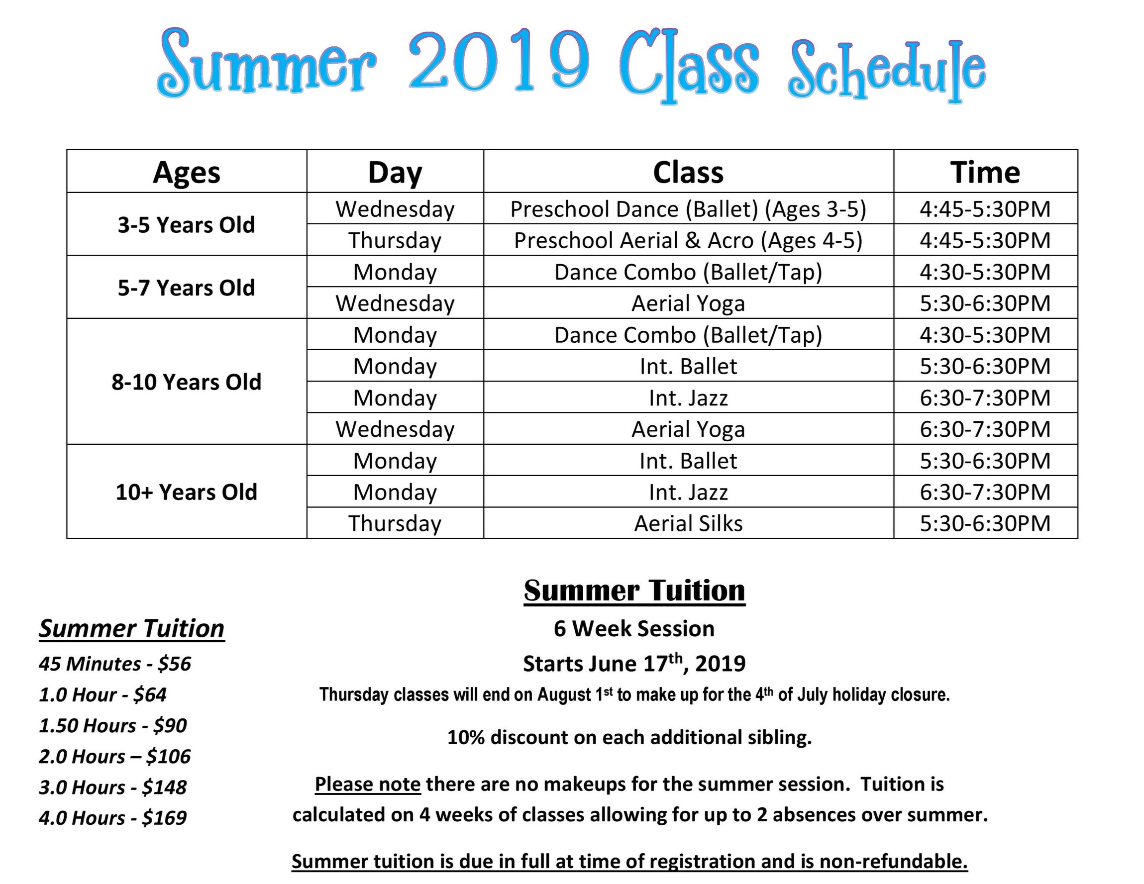 Summer+2019+Schedule+June+12+2019-page-001.jpg
