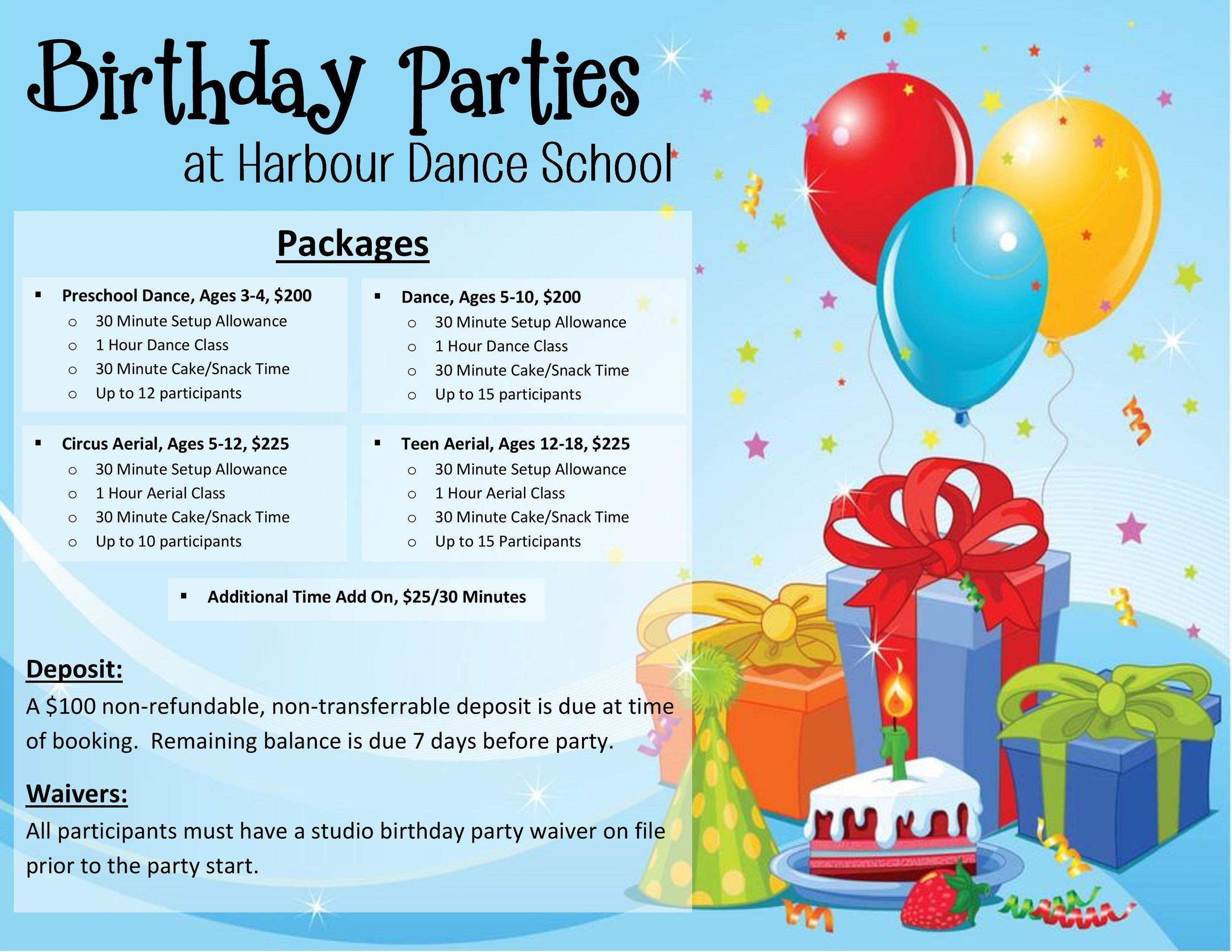 Birthday Parties 2019-2020 PDF-page-001.jpg