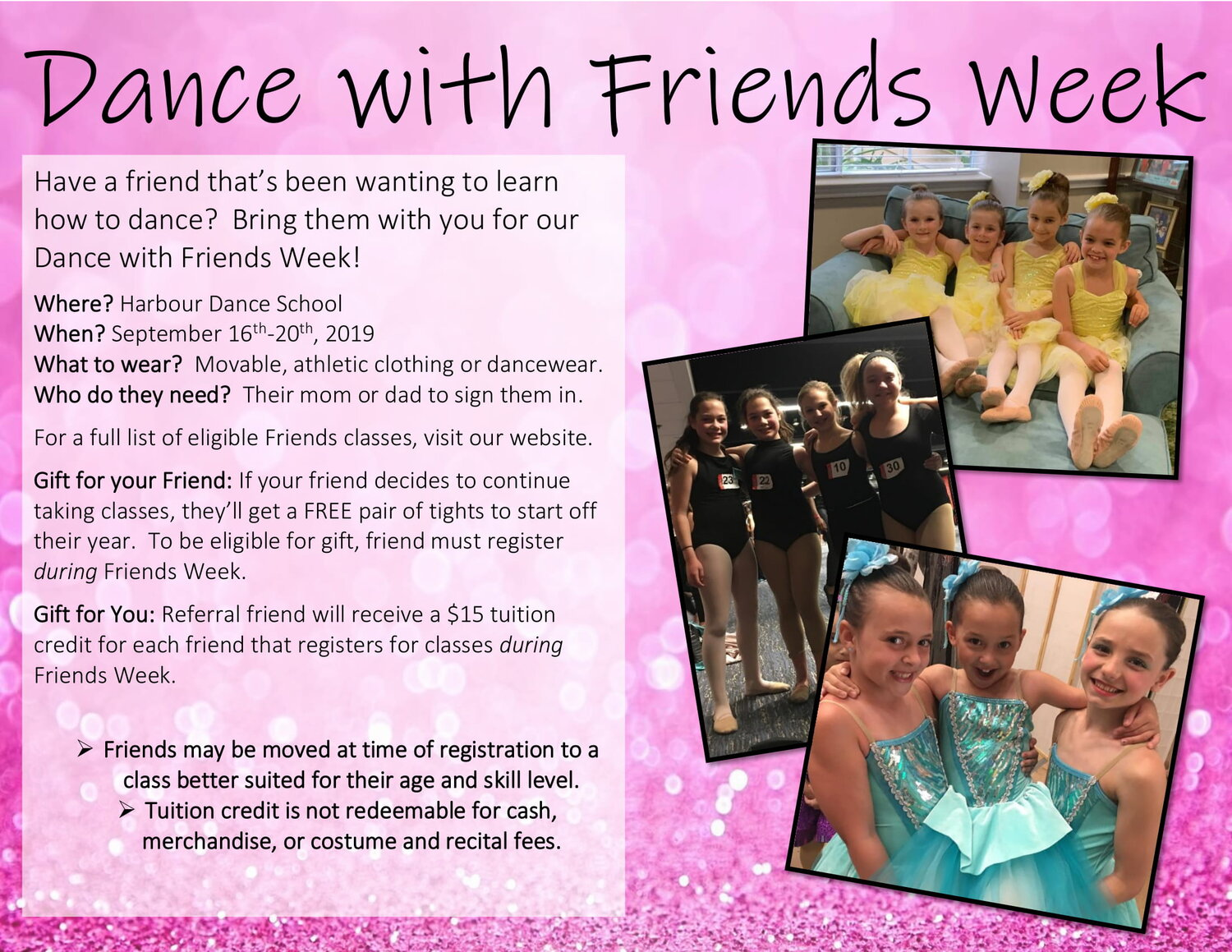 Friend Week Flyer PDF-1.jpg