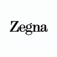Zegna.jpg