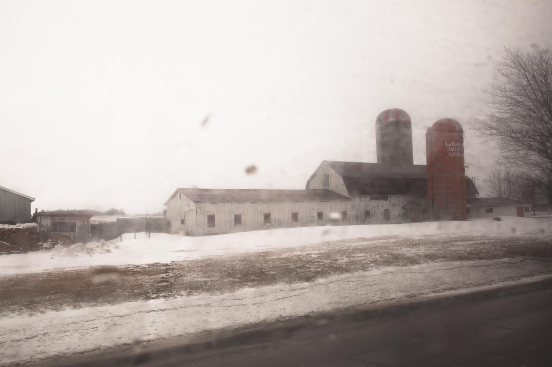 tj_20100222_ Vermontsnow_0016.jpg