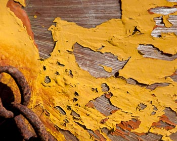 Rust series