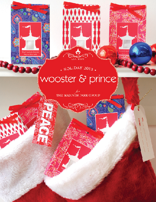 2013 Holiday Supplement Cover_web.jpg