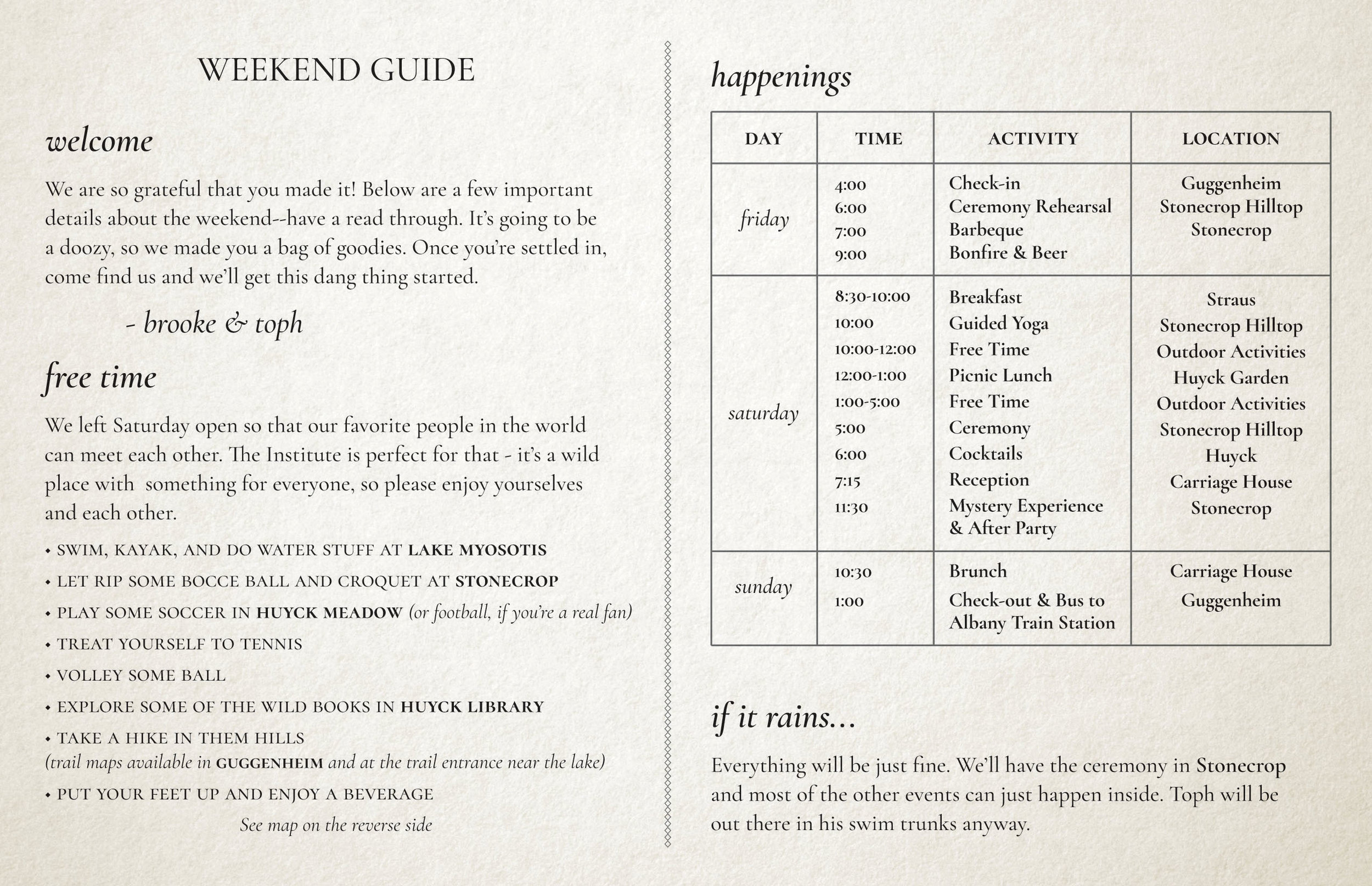 weekend program-02 copy.jpg