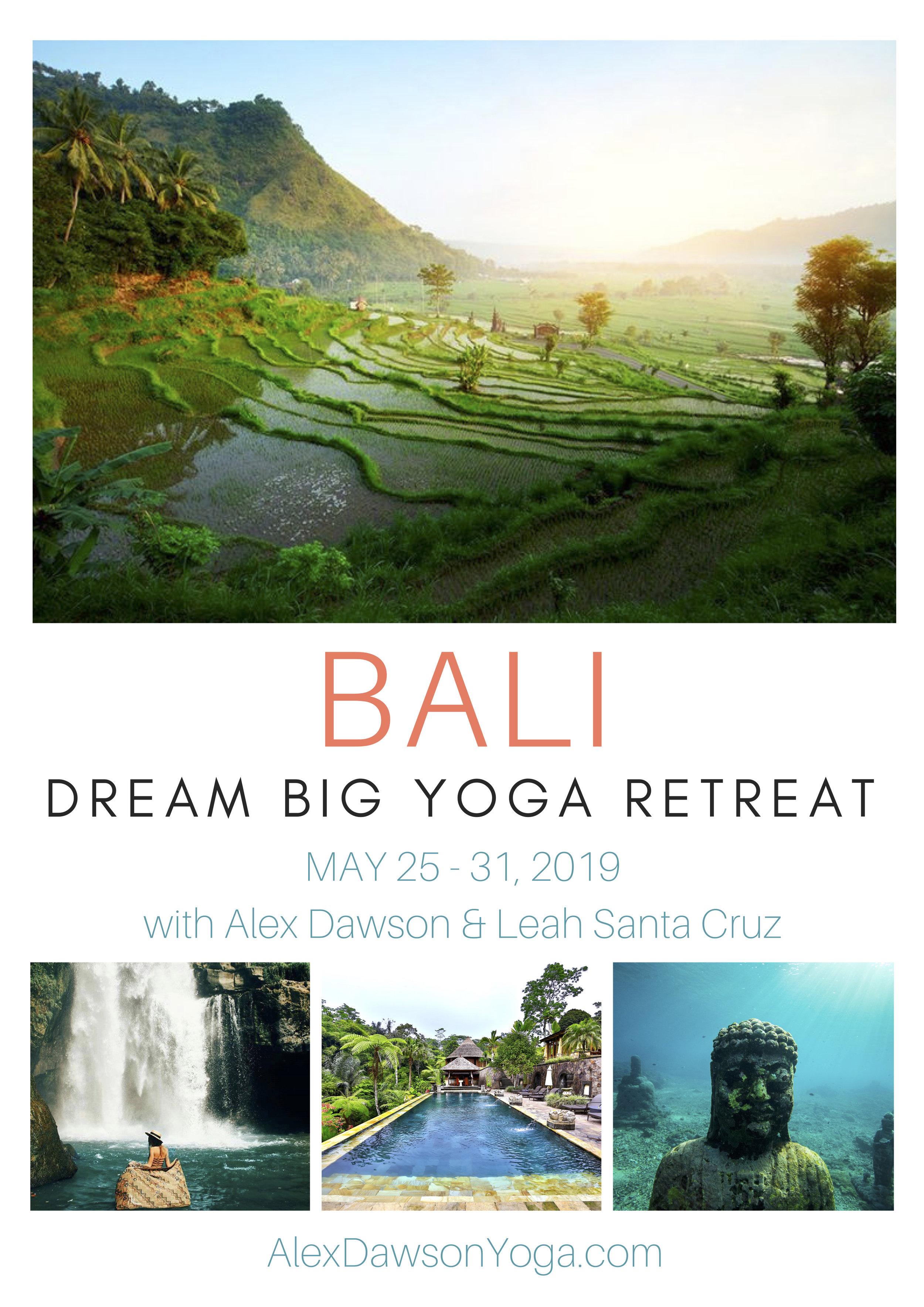 Bali Front.jpg