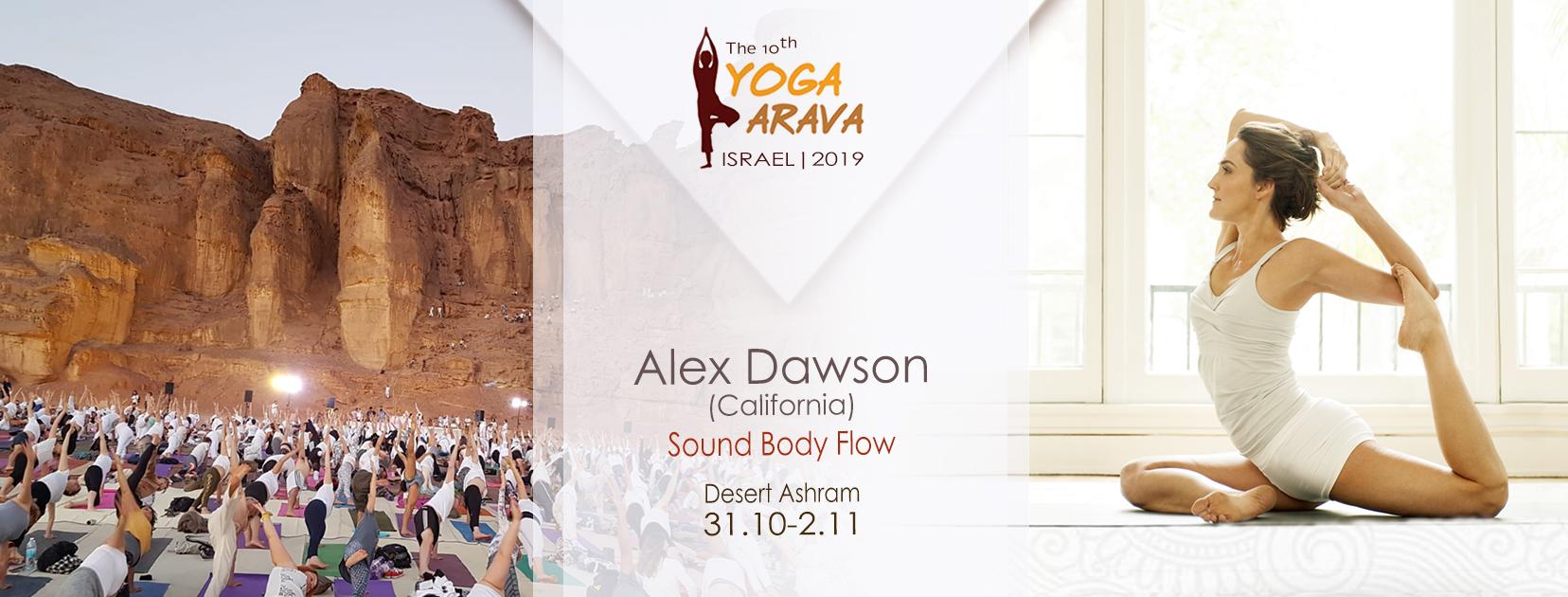 yoga-arava_cover_2019_Alex.jpg
