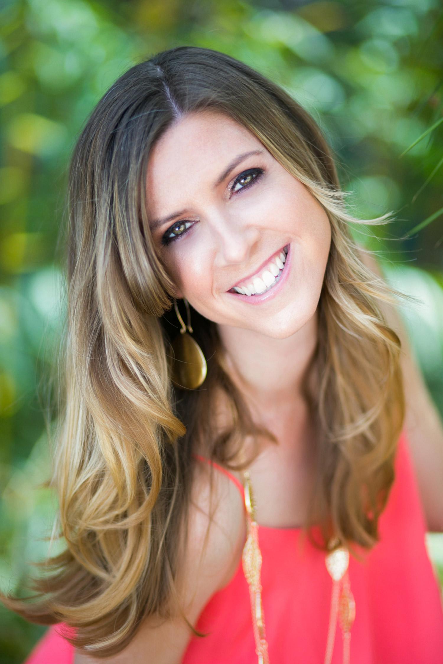 Heidi Brockmyre | course facilitator