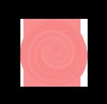 watercolor-circle-facebook.png