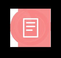 water-color-circle-worksheet@1x.png