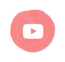 watercolor-circle-iconswatercolor-circle-youtube.png