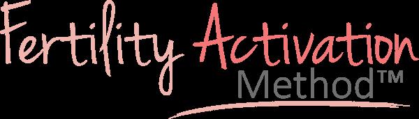 Fertility_Activation_Method_-logo-01.png