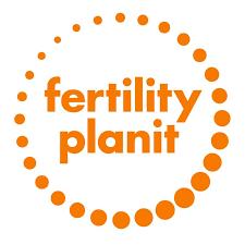 fertility planit.png