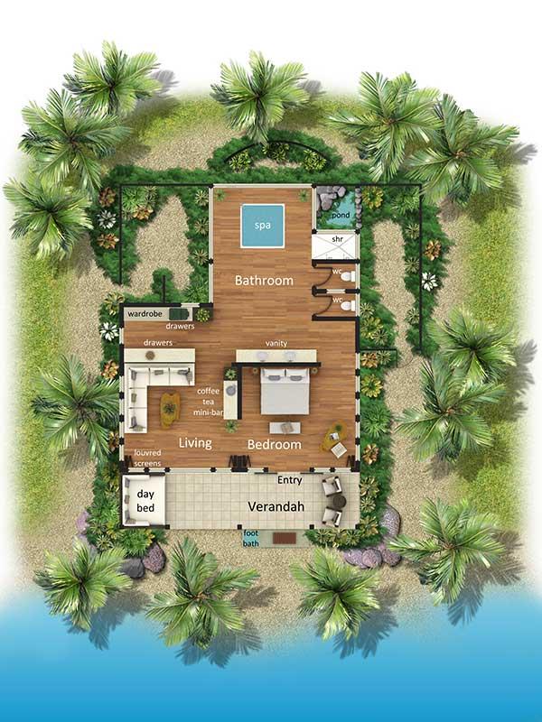 Turtle_Island_plan.jpg