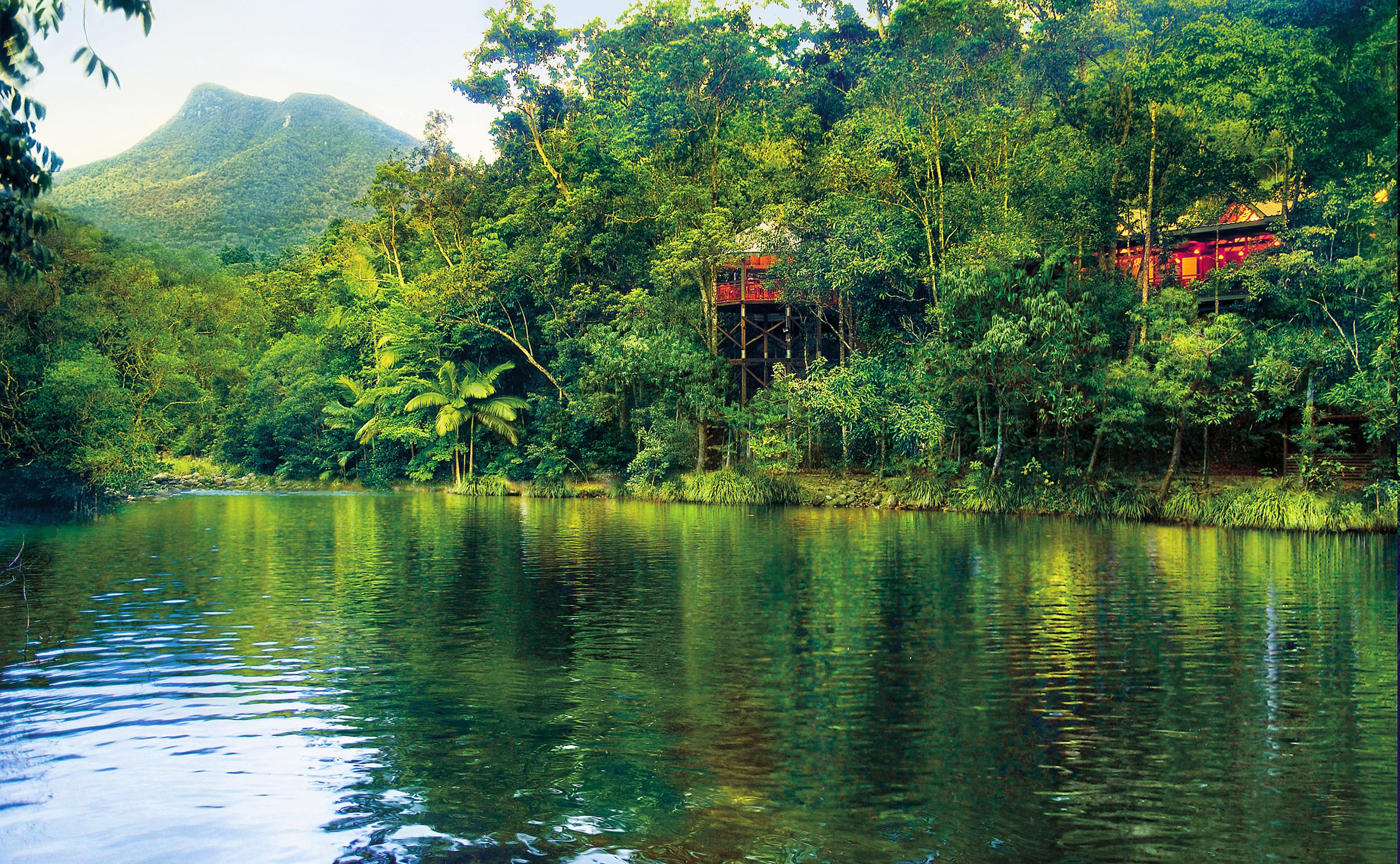 Silky Oaks Lodge - The Daintree - River Image Hero.jpg