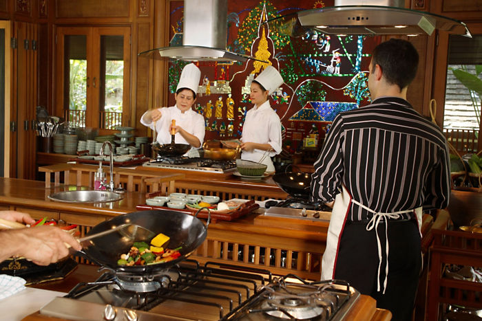 chiang-mai-leisure-cooking-classes-1.jpg