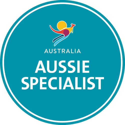 Aussie_Specialist-500x500.jpg