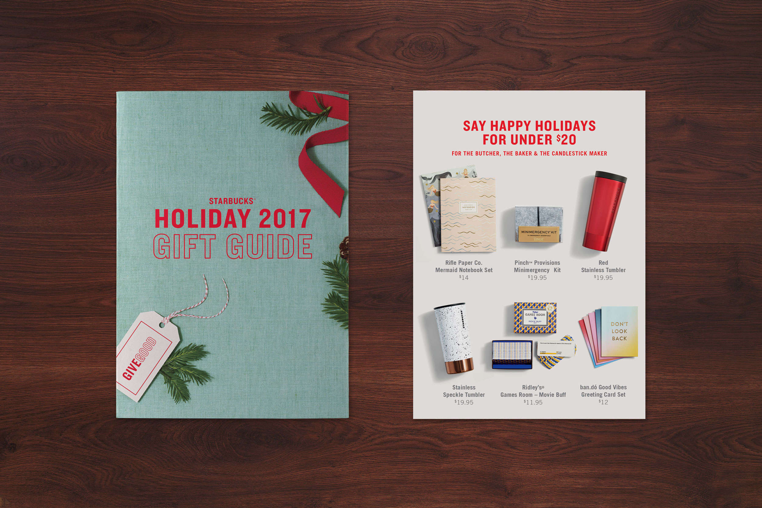 Holiday-Gift-Guide-Cover-Back-DETAIL.jpg