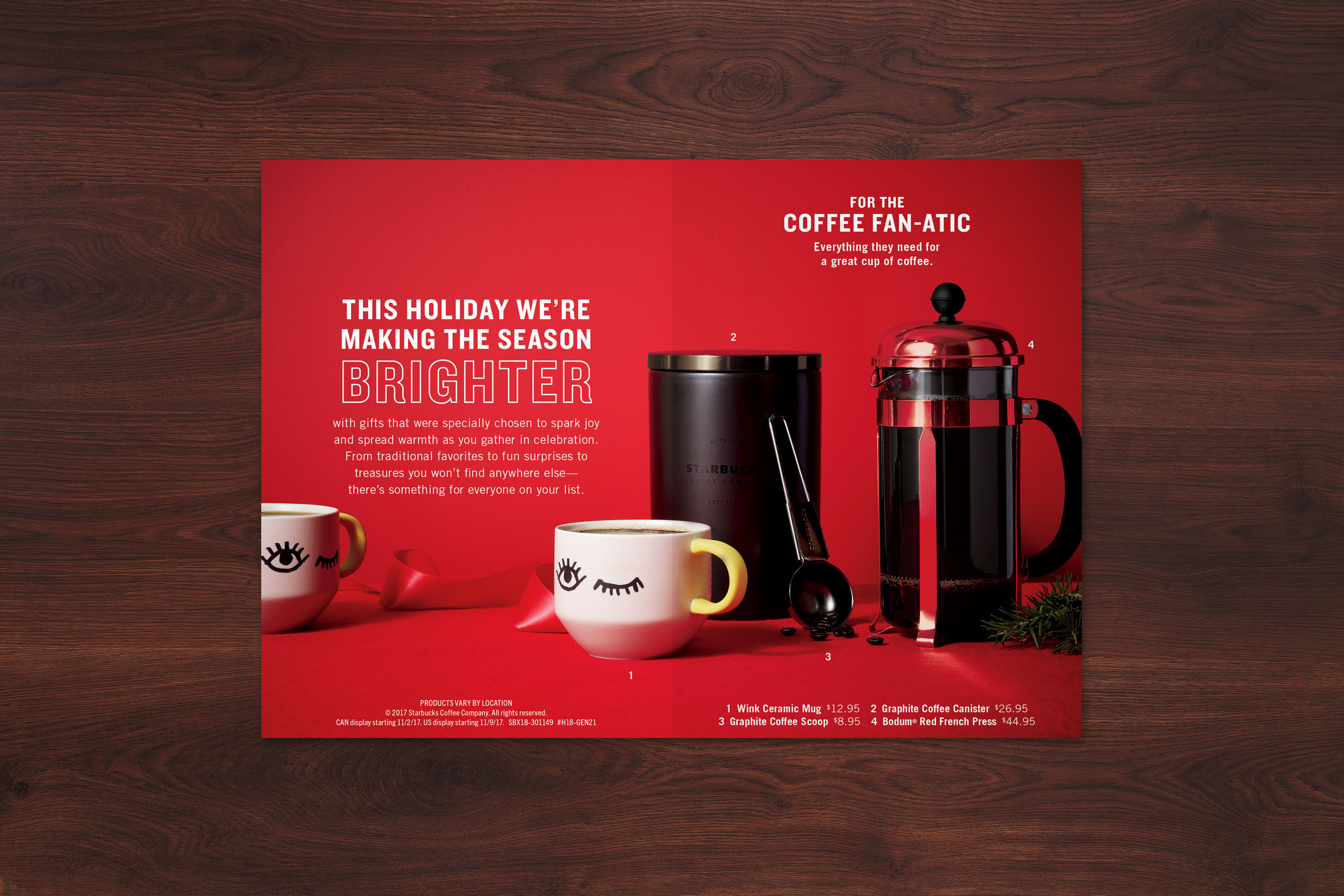 Holiday-Gift-Guide-Coffee-Fan-atic-DETAIL.jpg