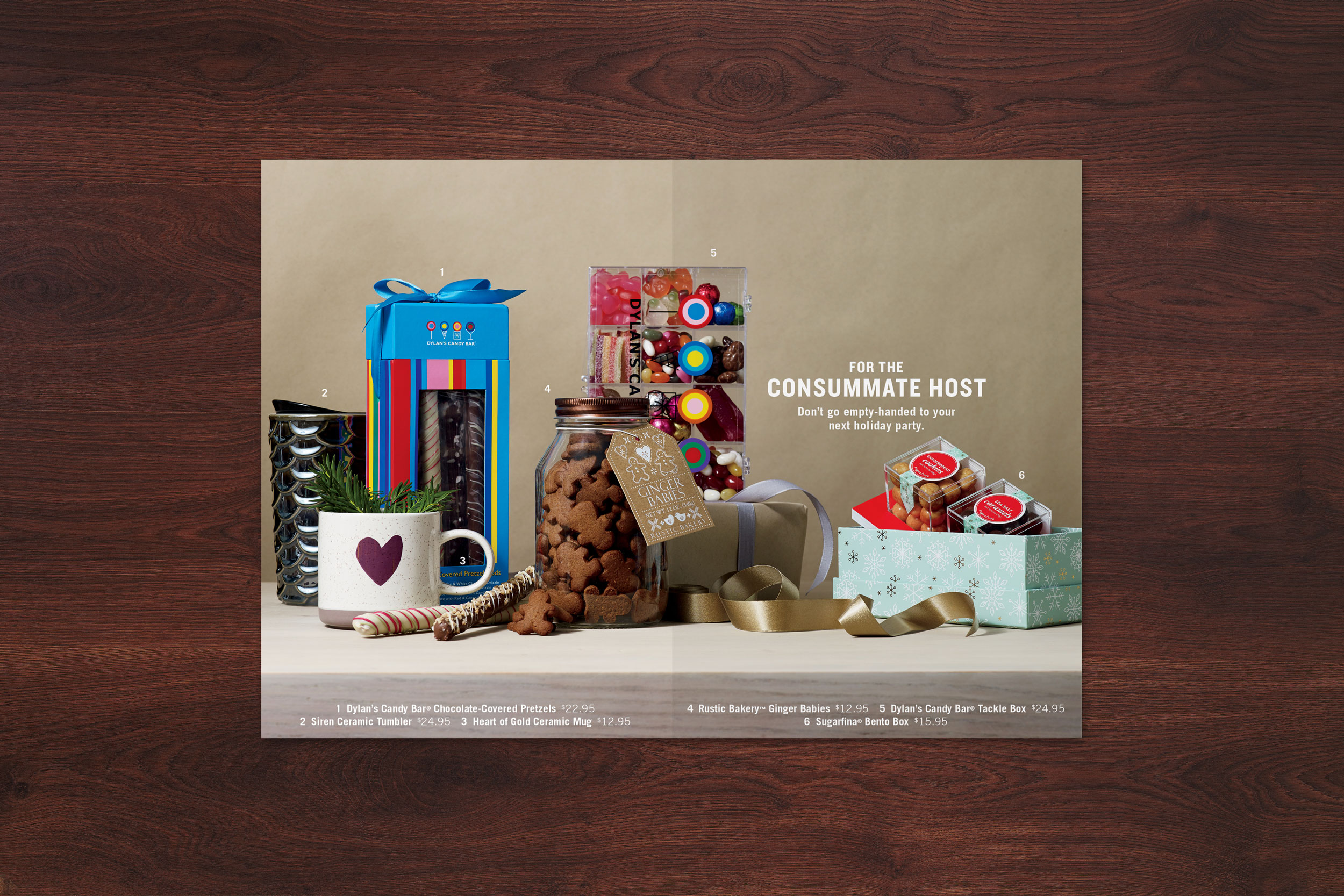 Holiday-Gift-Guide-Consummate-Host-DETAIL.jpg