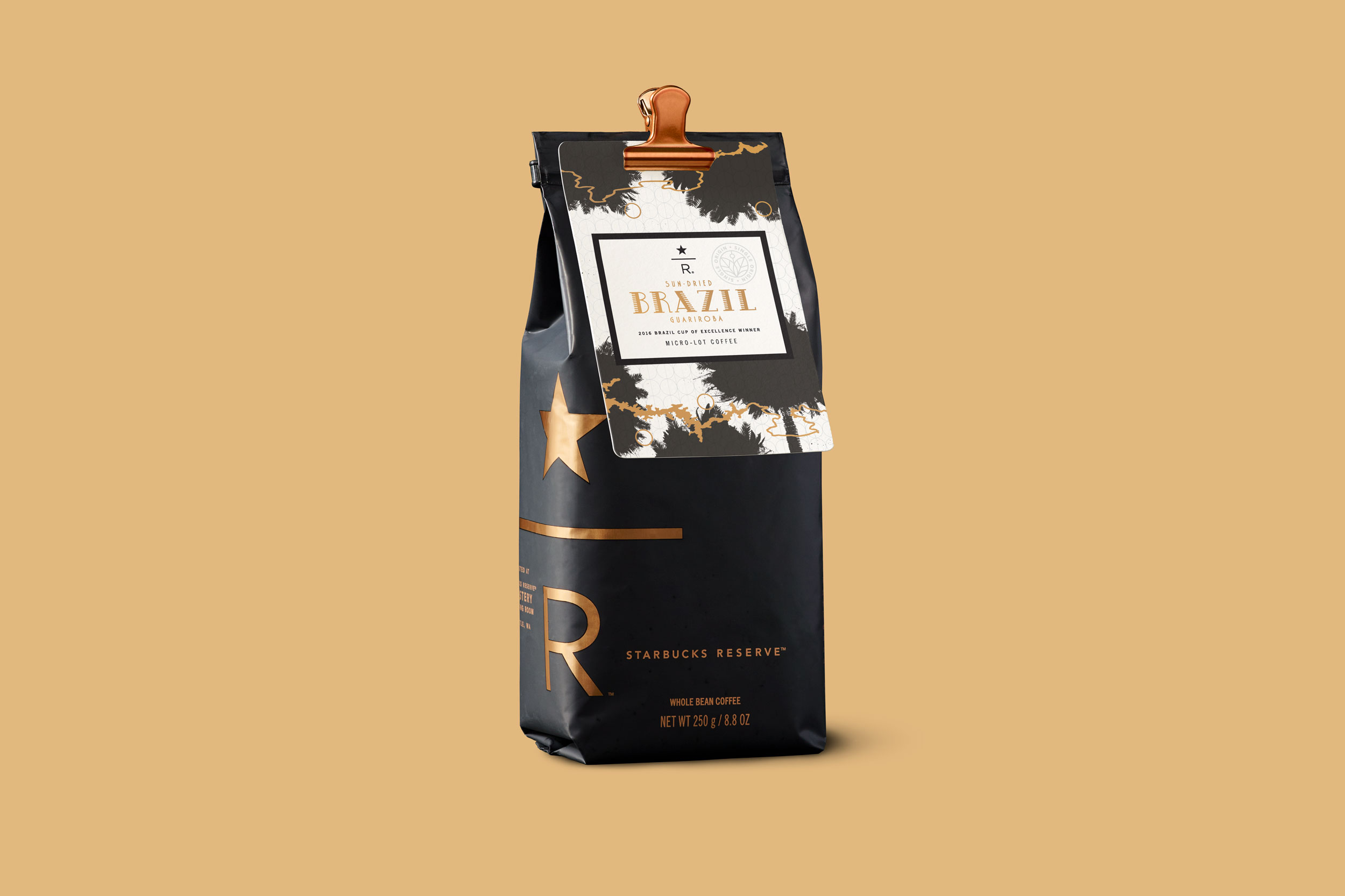 Brazil-Guariroba-Reserve-Label-Coffee-Bag.jpg