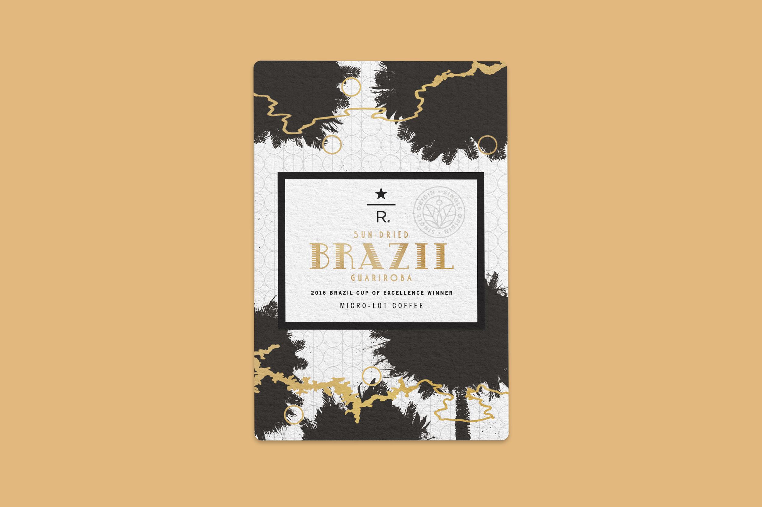 Brazil-Guariroba-Reserve-Card-DETAIL-PAPER_TEX.jpg