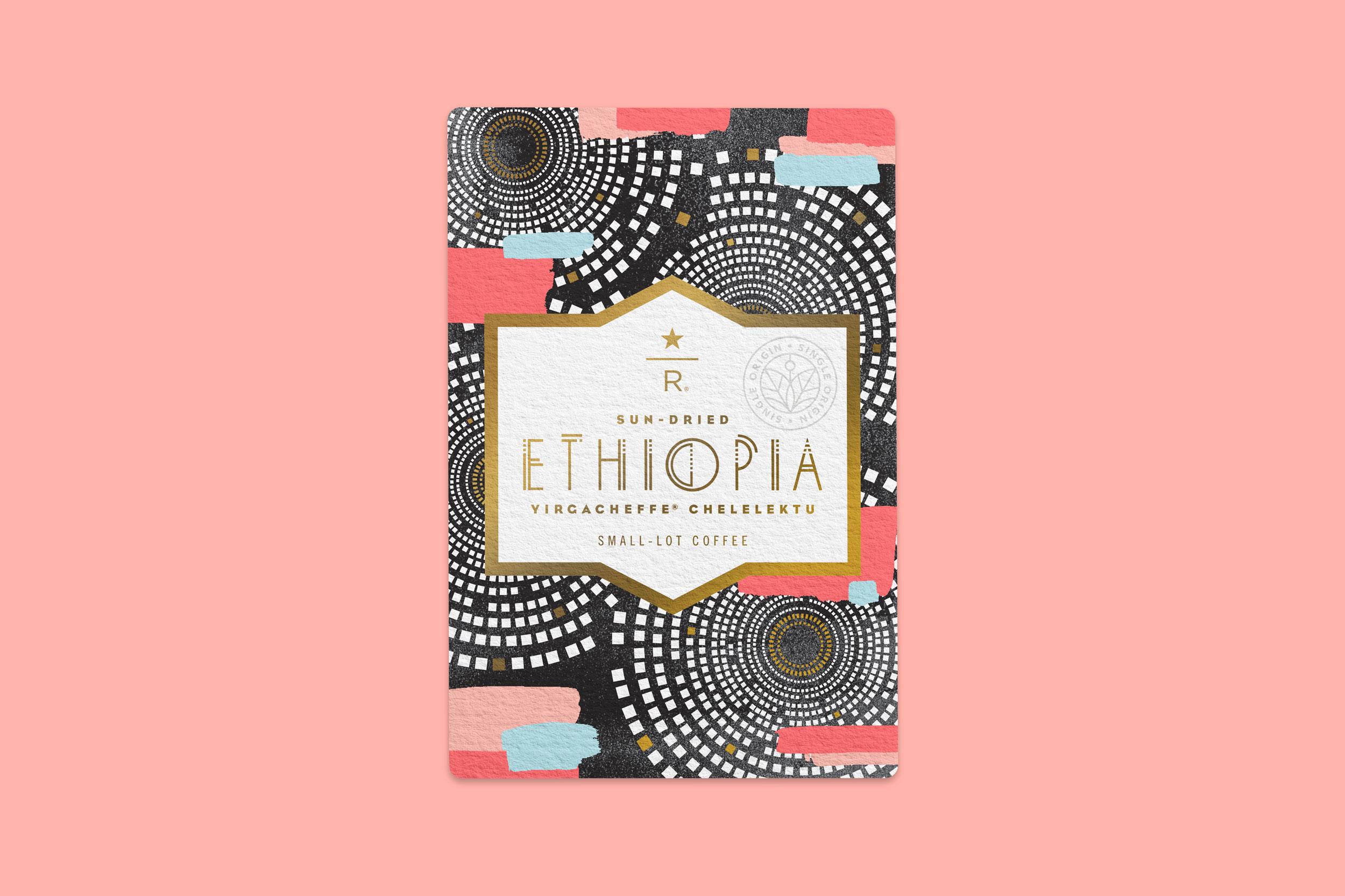 Ethiopia-Chelelektu-Reserve-Card-DETAIL-PAPER_TEX.jpg
