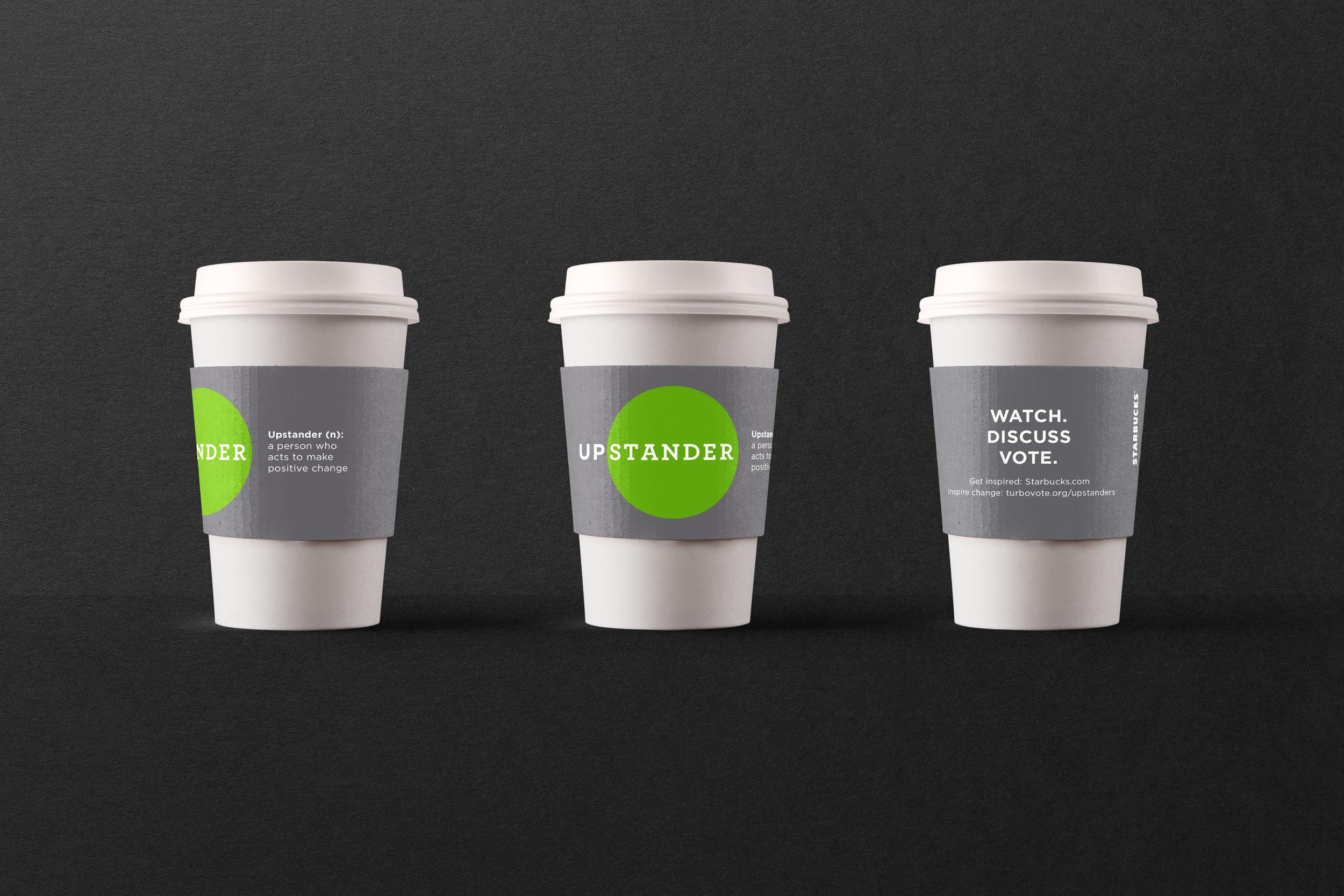 Upstanders-Cup-Sleeve-3-Views.jpg