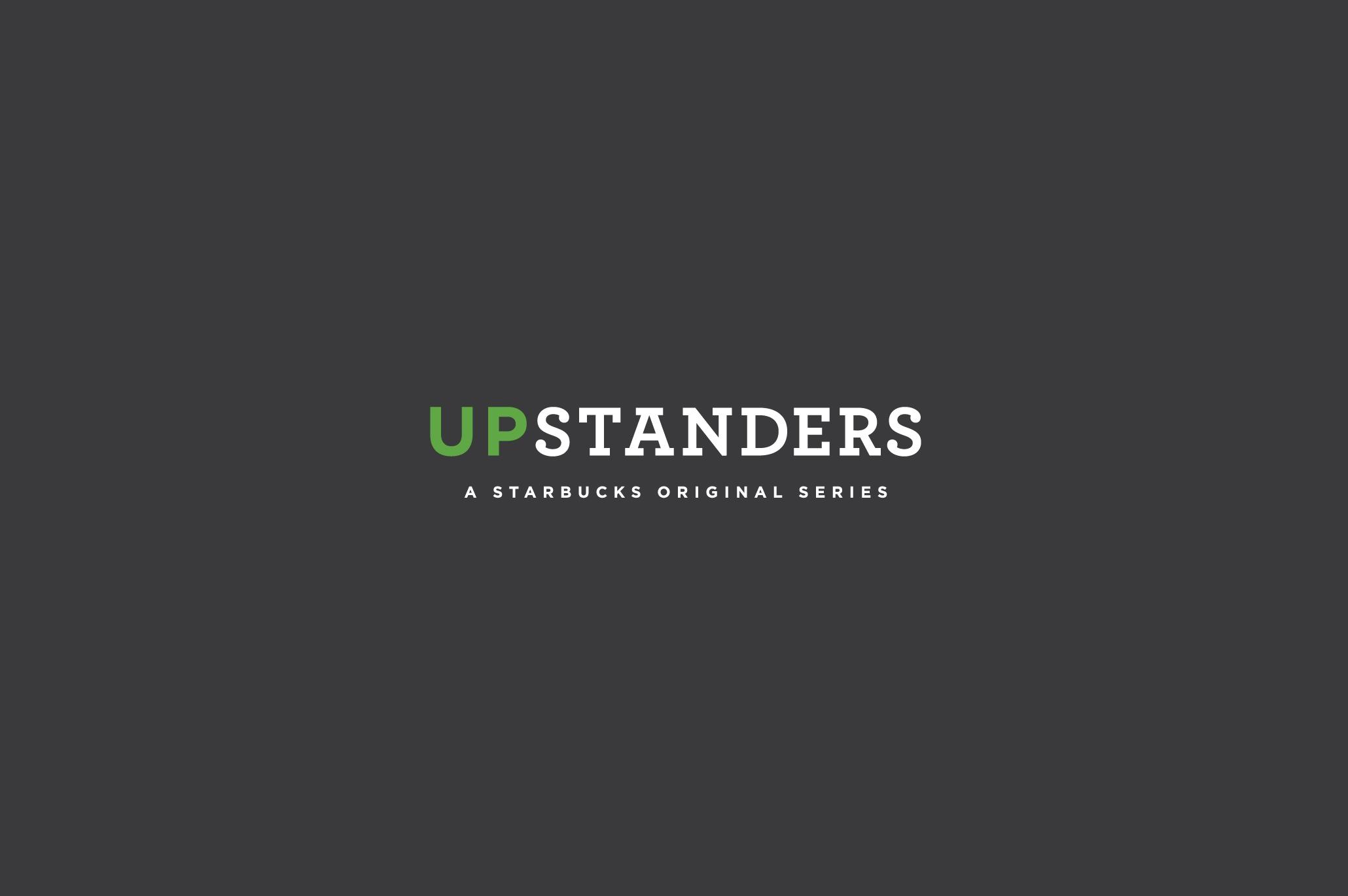 Upstander-Title-Black.jpg